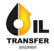 Oil Transfer Development